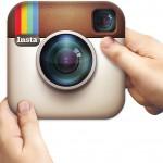 instagram-volgers