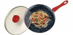 keramische-wokpan-mepra