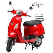 retro-scooter-vespa