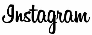 woord-instagram