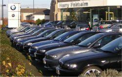 auto-kopen-dealer