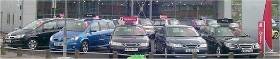 auto-kopen