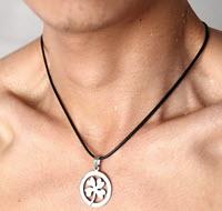 mannen-sieraden-kopen-online