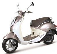 sym-scooter-kopen