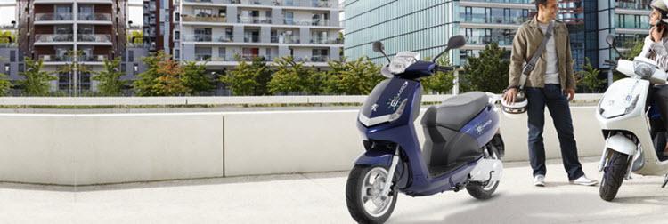 Peugeot-scooter-kopen