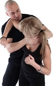 zelfverdediging-kung-fu
