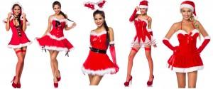 kerstkleding online bestellen