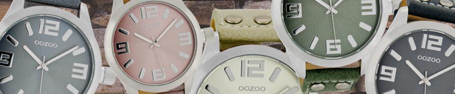horloge-dames