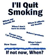 regels-elektrisch-roken