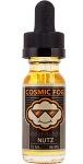 cosmic-fog-liquid-kopen