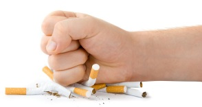 stoppen-met-roken-e-sigaret-kopen