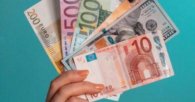 4 tips voor een presentatie die geld oplevert